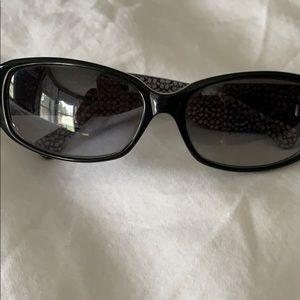 Coach Keri S464 sunglasses